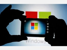 消息称微软将裁减约700名员工
