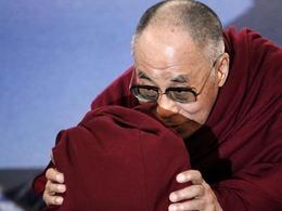 解局西藏 死循环到质的突破