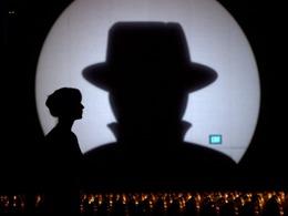 美称中国最强黑客瞄准异见人士