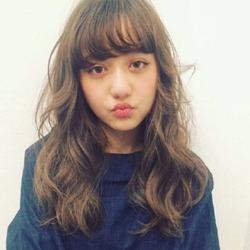 日俄混血女孩日本爆红 被夸:千年难得一见