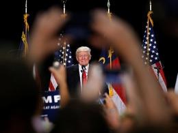 今日美媒:美国政治是如何精神失常的