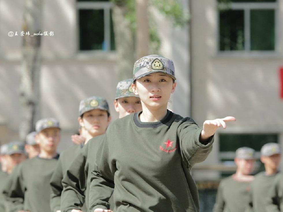 http://china.dwnews.com/news/2016-09-26/59771620.html