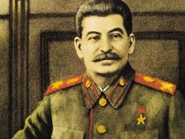 全球独裁者代表:谁对世界影响最大[图集]