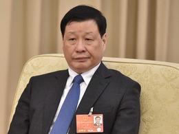中国城市抢人才 应勇视察江泽民母校