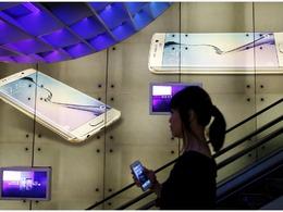 苹果将在中国增设两个研发中心