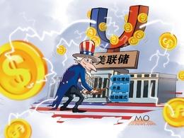 美元缘何在香港意外受宠?