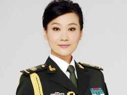 http://china.dwnews.com/news/2017-02-27/59802500.html