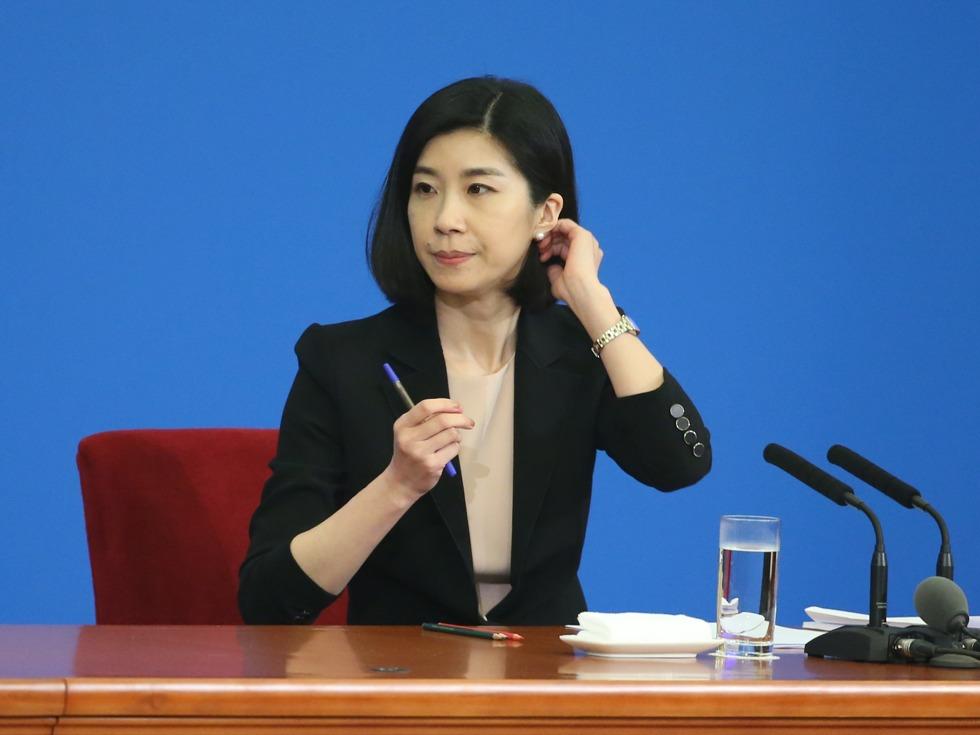 Image result for 香港信报财经新闻记者