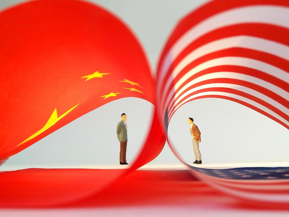 美国对160亿中国产品加征关税的背后真相(图)